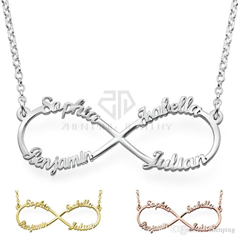 images win abc necklace enter start best pining name creat your monogram follow and pinterest on abcnecklace to borad