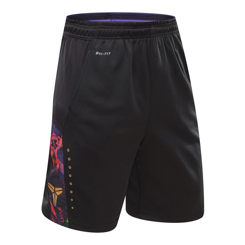 New Design USA Basketball Shorts Men S Regular Loose Sport Basketball  Training Shorts Size M XXXL UK 2019 From Jennychen09 688d2f999