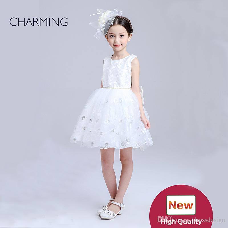6b9c1019a65 Dresses For Kids Wholesale Goods Children Clothes Online Lace Dresses For Girls  Best China Wholesale Supplier Online Shop Girls Bridesmaid Dresses Uk Girls  ...