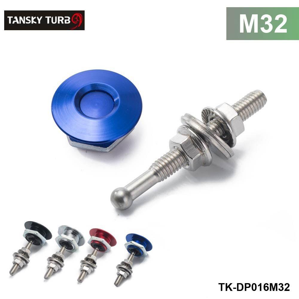 TANSKY-1.25