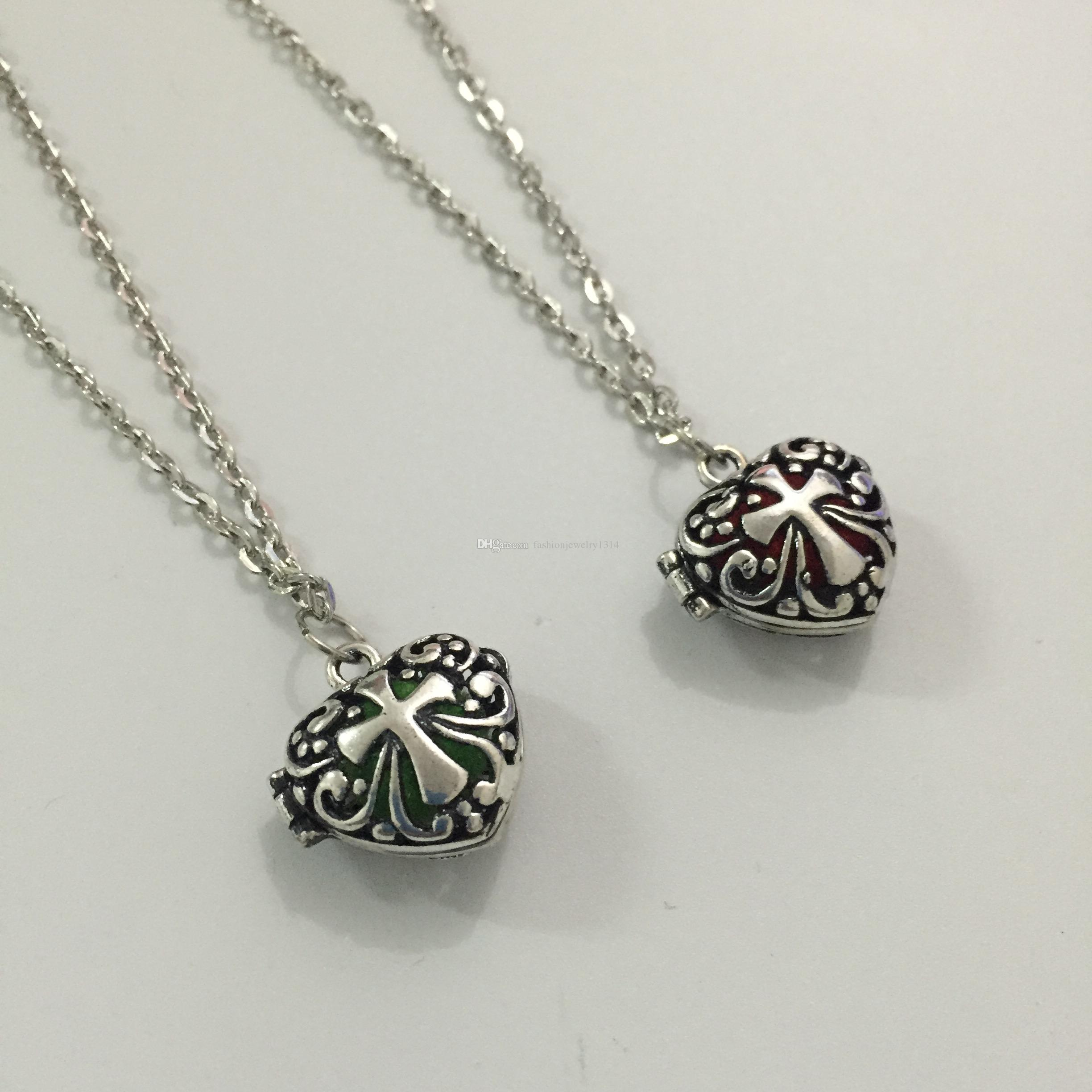metalsmiths silver sterling open lockets locket canada pattern products celtic collections us