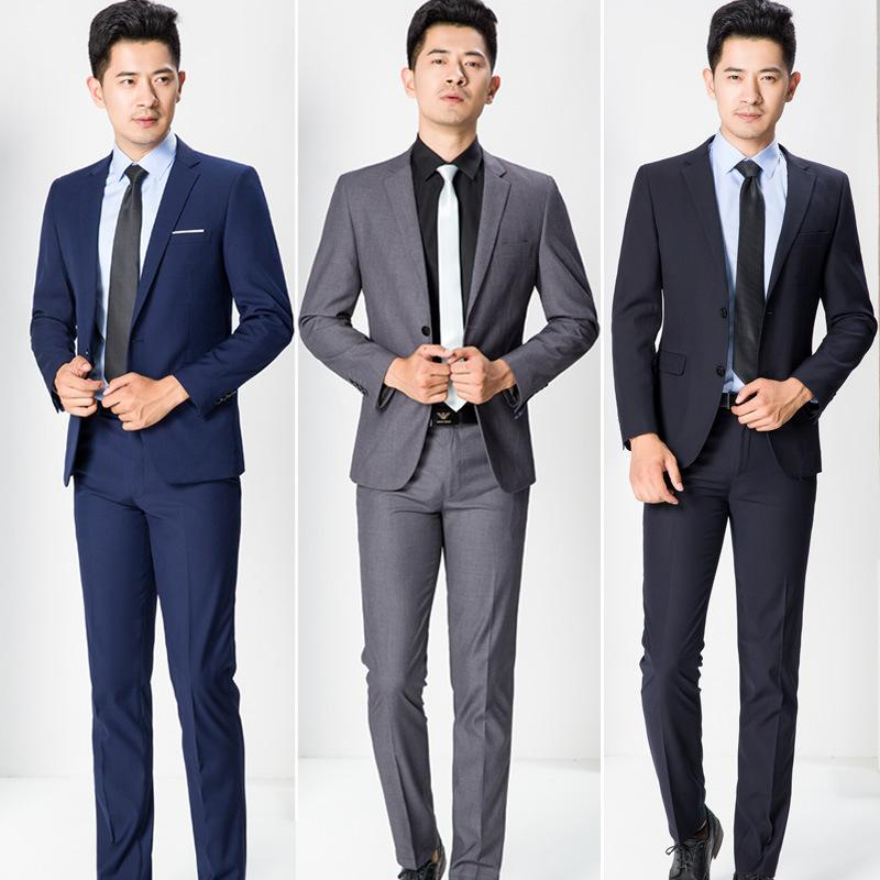 Image result for men business suit
