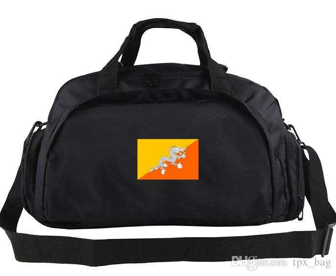e99c149e14e9 Buy duffle sports bag   OFF67% Discounted
