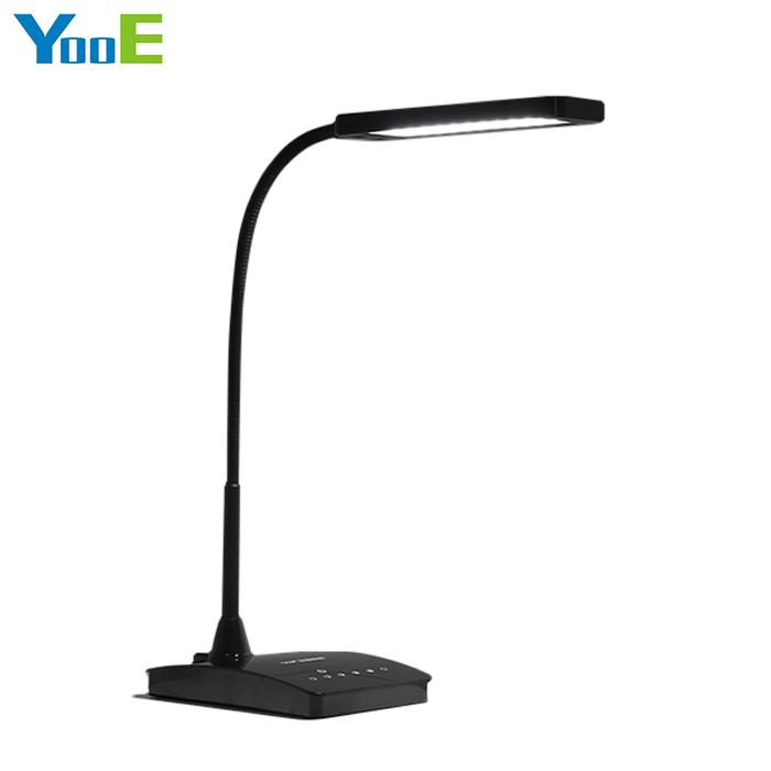 Hot Sale Led Table Lamp Dimming Switch Regulation Color Children Eye