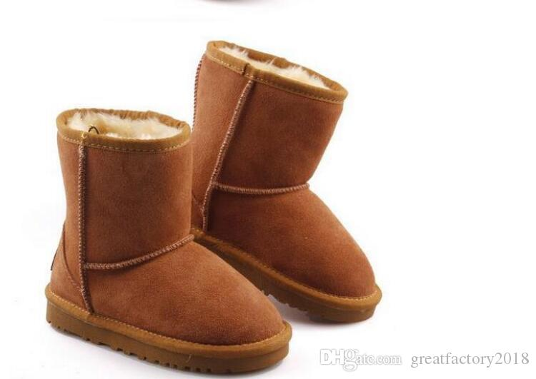 Cute winter shoes for teen girls fake tongue cum