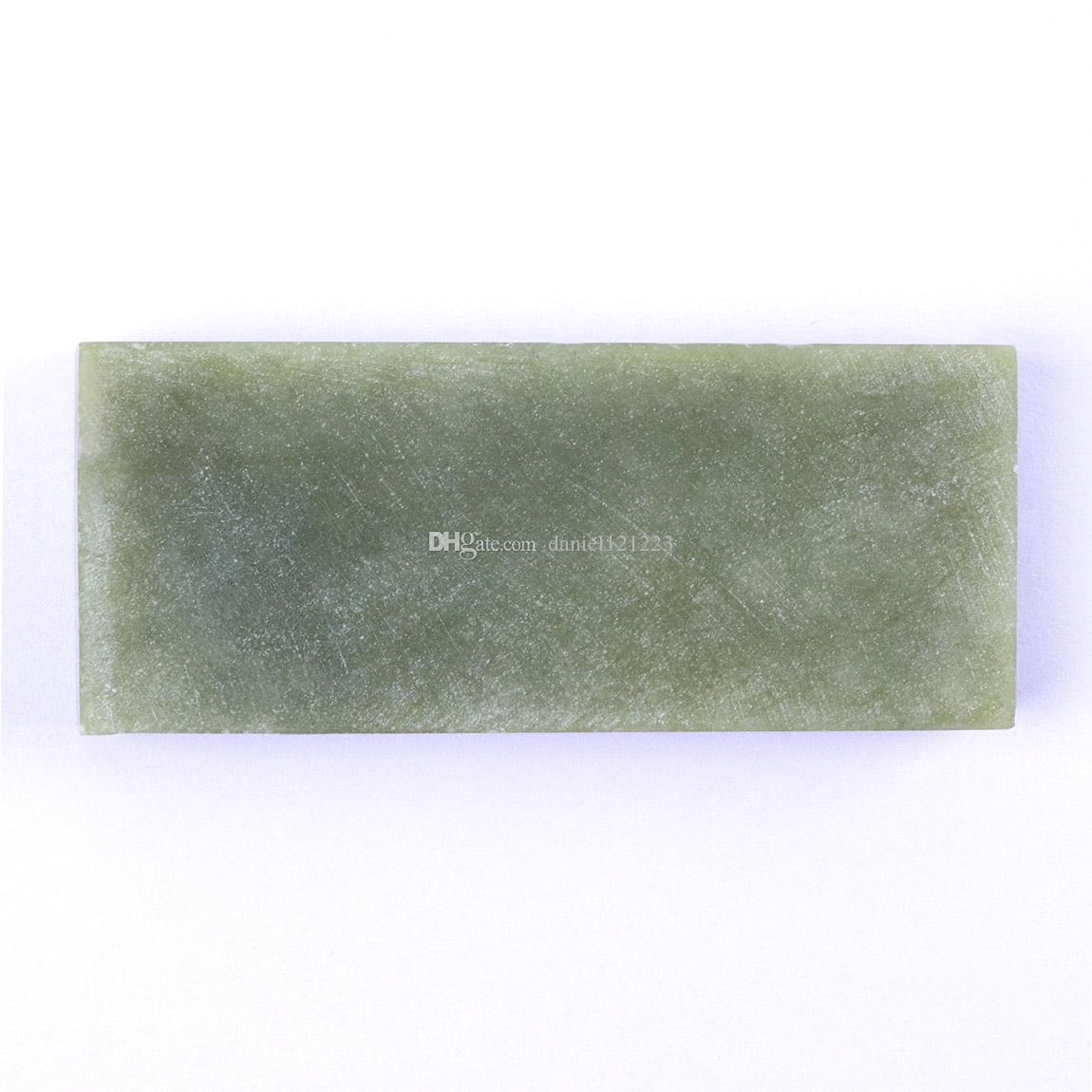 Grit 10000# Knife Razor Sharpener Fine Stone Oil Stone Whetstone Oilstone Polishing Mirror