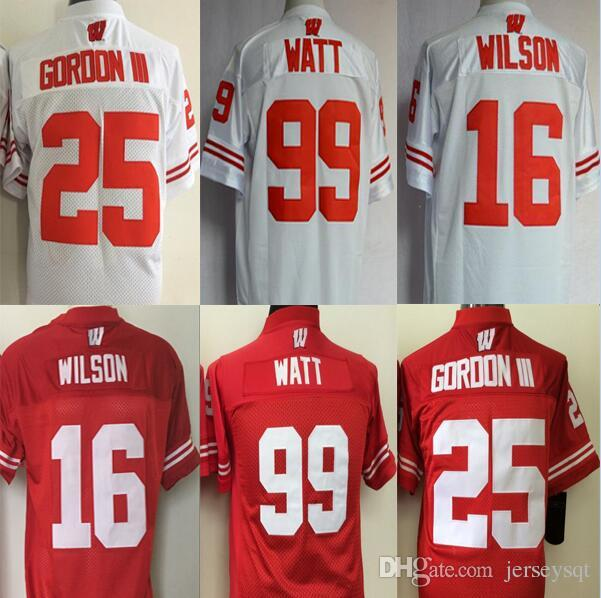 big sale 05fb5 82925 switzerland jj watt college jersey b2141 daf07