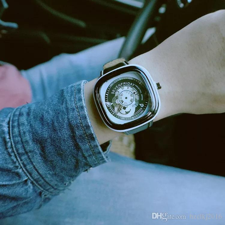 summer image products coventrymall product watches spo light