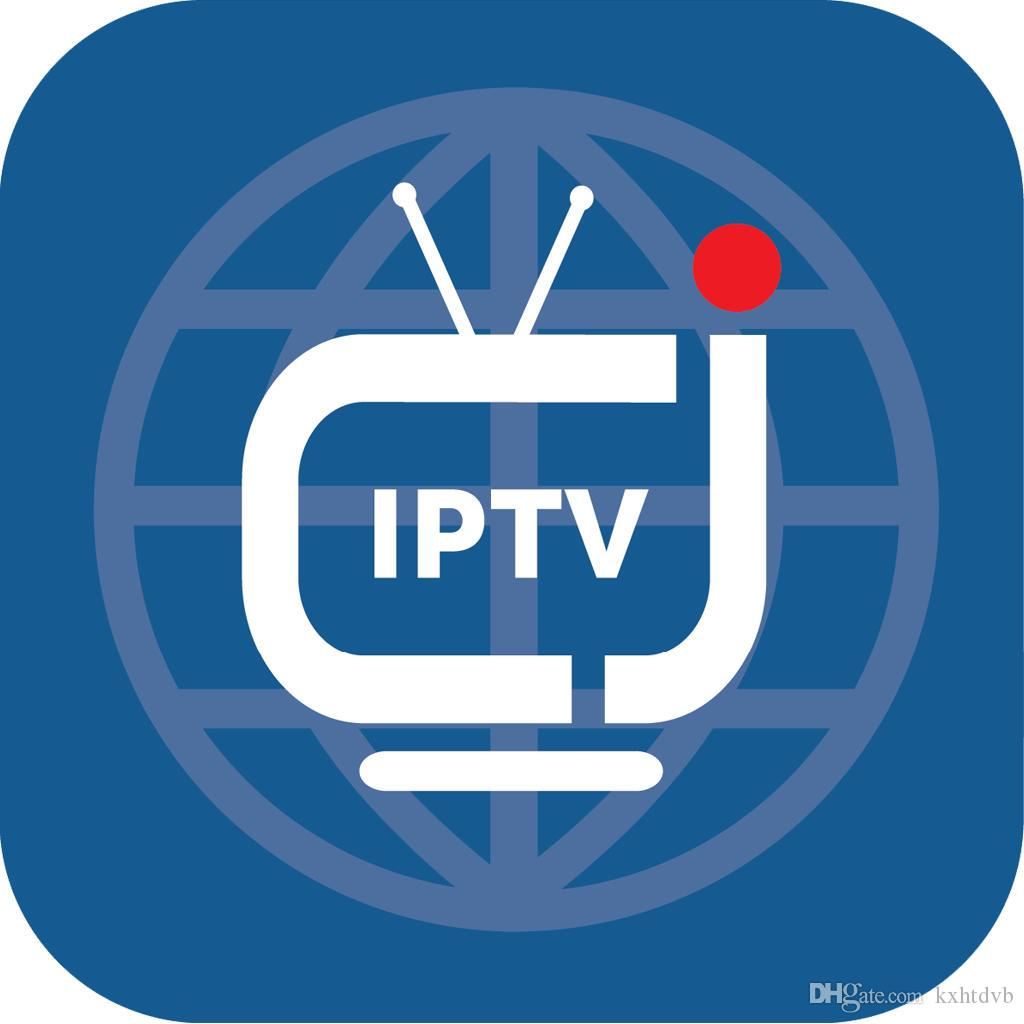 iBRAVEBOX IPTV 1600+channel Europe IPTV France UK Germany Spain Italy IPTV Channels for M3U Smart TV Android Enigma2 MAG Live + VOD Channels