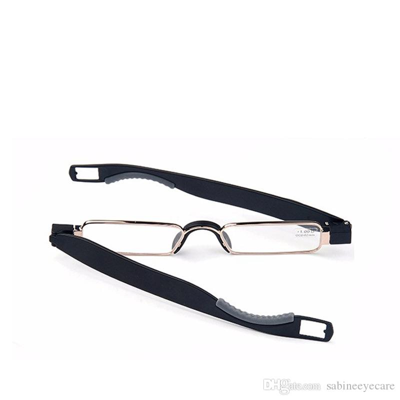 80a1caae6e8 Best Girls Reading Glasses Cheap Small Reading Glasses