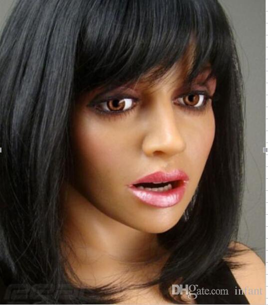 Véritable poupée poupée de sexe Adulte Mâle Sex Toys Pied et Poitrine Silicone Poupée de Sexe Douce Voix Réaliste DHL