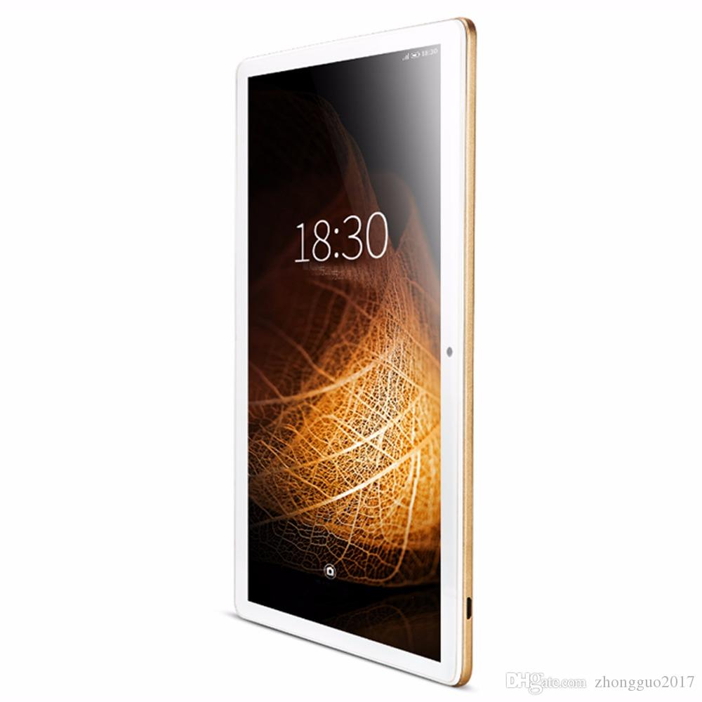 2017 octa 9.7 inch Android Tablet new core PC 4 GB ram 32 GB ROM IP telephone call of the SIM card phone call Android Tablet PC table 5.1