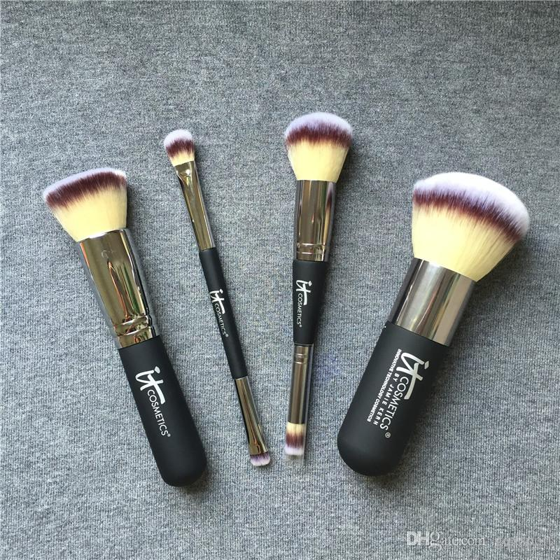 It Cosmetics Brushes. Image Is Loading NOTE-7-IT-Cosmetics ...