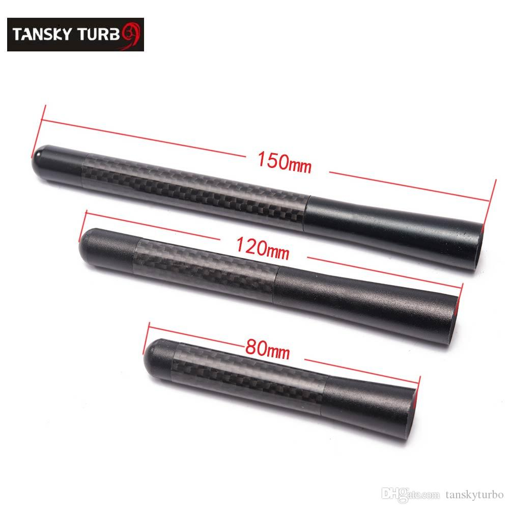 Tansky - 12 см / 4.7