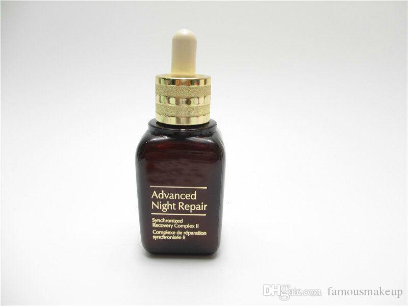 أعلى جودة! العلامة التجارية الشهيرة ANR ترطيب الوجه للعناية بالبشرة كريم المتقدم ليلة إصلاح إصلاح المزامنة الانتعاش