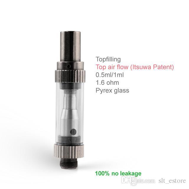 Best vape cartridges liberty atomizer v1 v3 v7 v9 vape pen 510 empty cartridge for oil cartridges