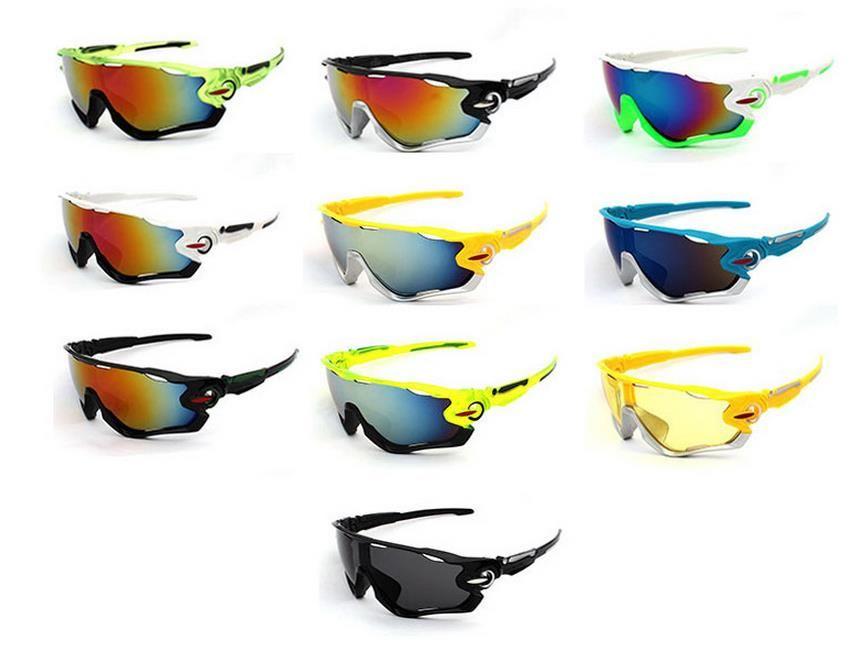 984d461a59b 2019 Cycling Bike Riding Sunglasses Eyewear Outdoor Sports Glasses Bike  Goggle From Market999999