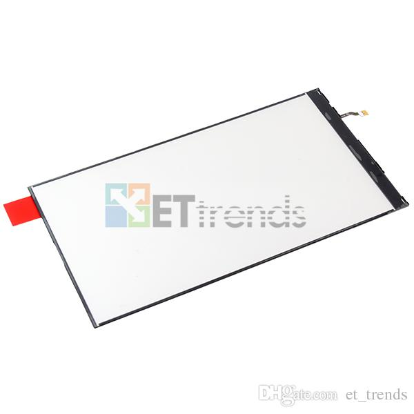 Original New LCD Backlight Film for iPhone 6 6 plus LCD Backlight Replacement by DHL