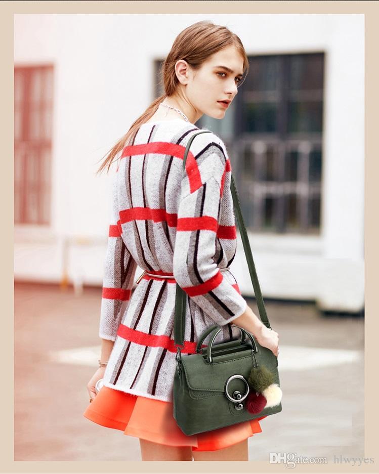 Especiais do dia han edição moda feminina saco bag 2017 novo mini pacote inclinado bolsa de ombro bolsa restaurar antigas formas no verão