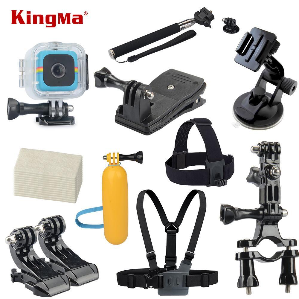 Unterhaltungselektronik Auto Saugnapf Halterung Für Sony Rx0 X3000 X1000 As300 As200 As100 As50 As30 As20 As15 As10 Az1 Mini Pov Action Cam