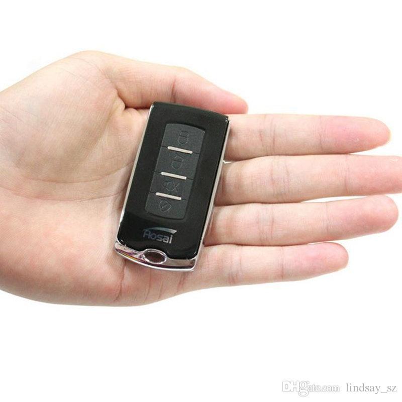 100 جرام 0.01 جرام 200 جرام 0.01 جرام المحمولة مقياس رقمي موازين الوزن الترجيح led مفتاح السيارة الإلكترونية تصميم المجوهرات مقياس الشحن السريع