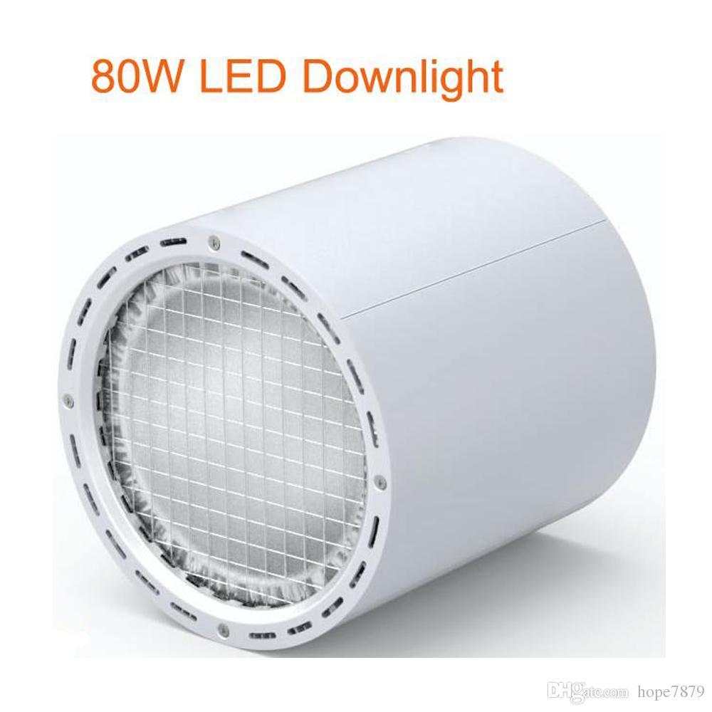 Led-strahler 9 Stücke 1 W 12 V Ip65 Led Scheinwerfer Wasserdicht Bad Licht Spot Beleuchtung Mit 12 W Ip67 Led Power Versorgung