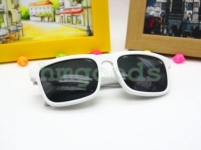 NUEVA marca de diseño venta caliente moda deporte skateboarding a prueba de viento viaje colores gafas mujeres hombre gafas gafas de sol gafas espejo