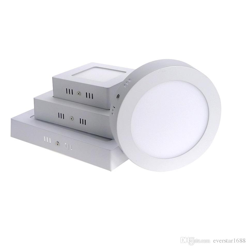spot ceilings recessed ac in lights downlight from lighting lamp dimmable item light com downlights on led ceiling aliexpress dimming