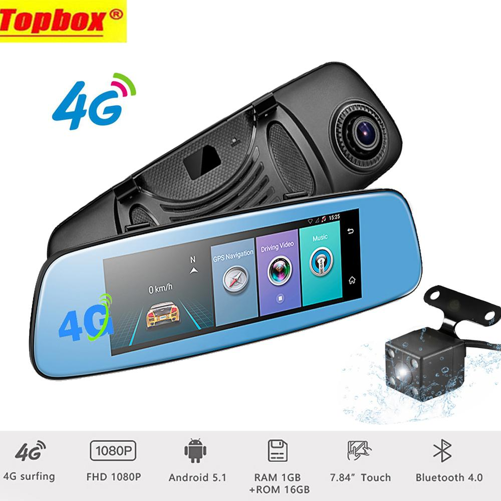 Car Camera Video System Price