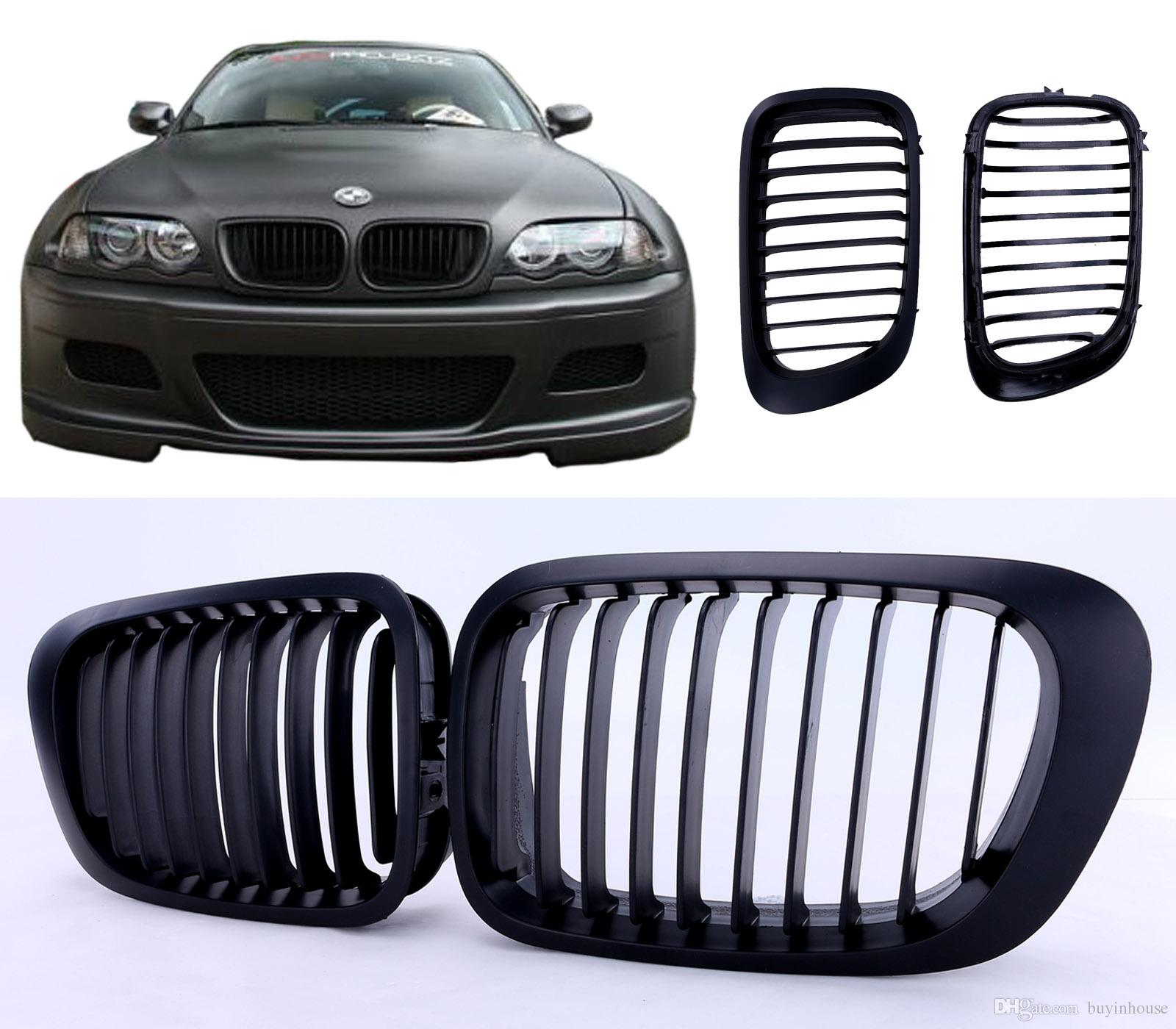 attached sport images tips showthread m bmw attachment removal forums performance grill
