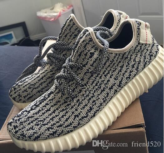 Kanye West 350 V1 Men And Women Running Shoes Prite Black Oxford Tan Moonrock turtledove SPLY 350 Boost V2 Sports Shoes Sneakers clearance online finishline for sale cheap sale looking for WkLnU1tC