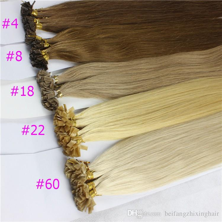 Wholesale Virgin Brazilian Hair China Natural Color Brown Color