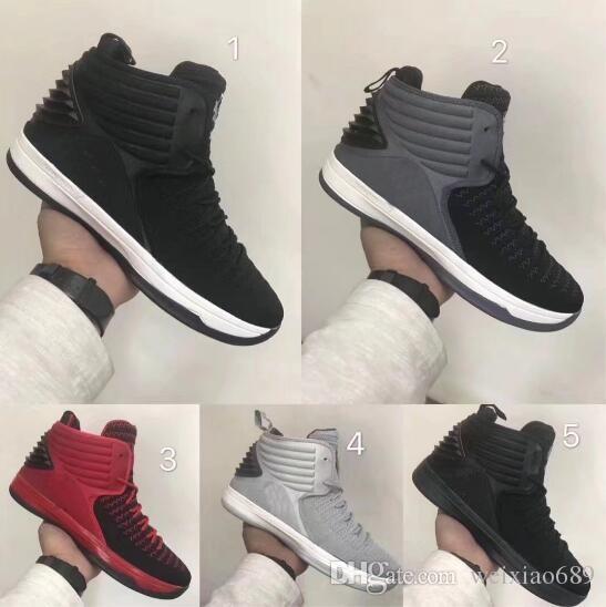 on sale dbd27 cdf18 Acheter 2018 Hot Style Kobe 11 Elite Chaussures Kobe Noir Mamba All Star  Jeu Légendaire Carrière Tissage Hommes Chaussures De Basket Ball Eur 40 46  De ...