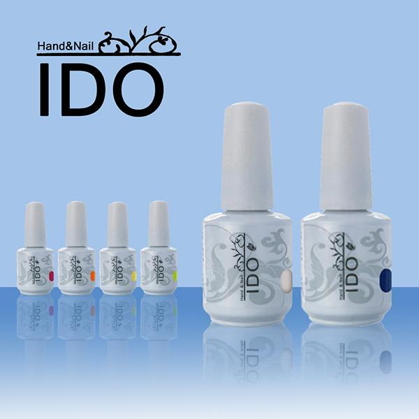 Nail Polish Suppliers South Africa - To Bend Light