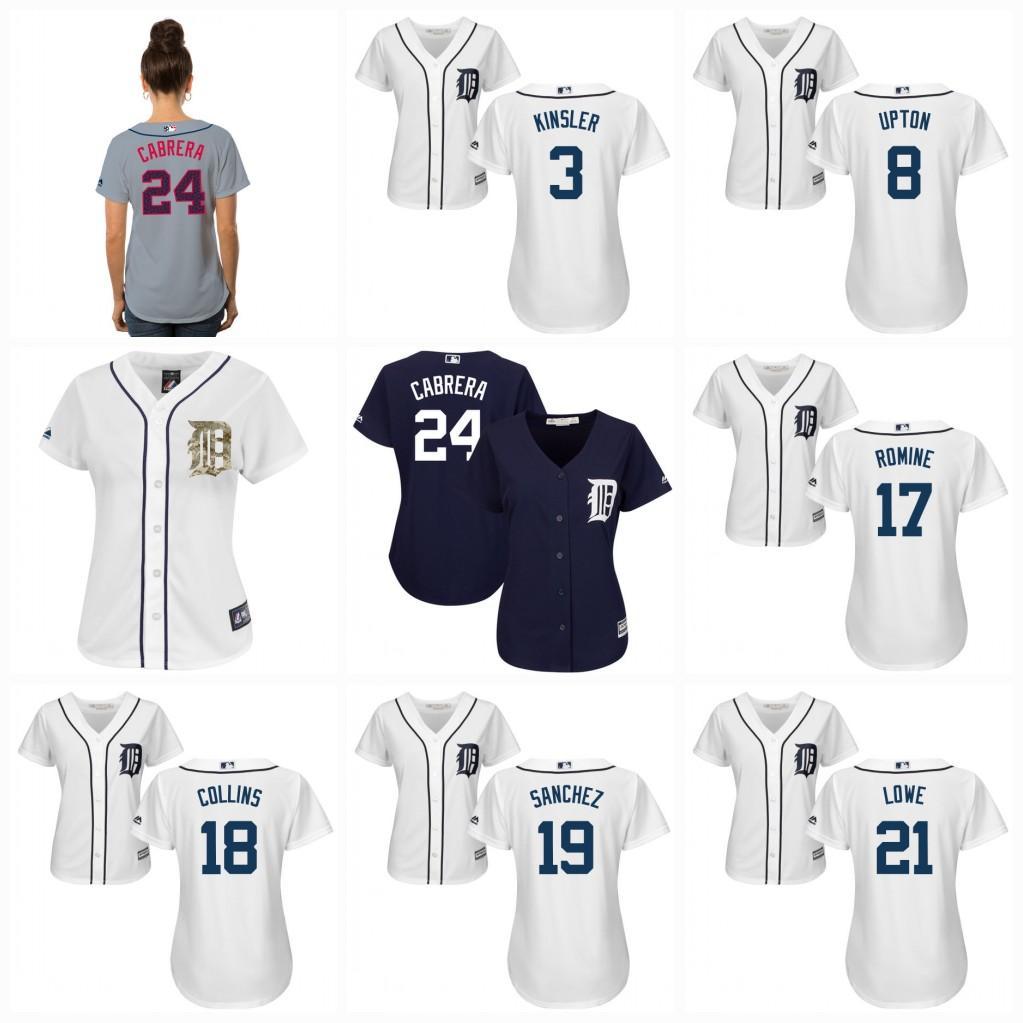 on sale 57594 6a39e 9 nick castellanos jersey manufacturing