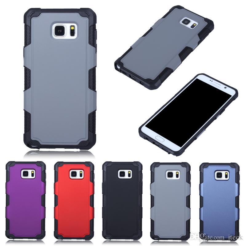Soft Tpu Silicone Cover For Coque Samsung Galaxy Note 5 Case Luxury Hybrid  Tpu Armor Case For Samsung Note 5 Cover Cases Phone Cover Customized Phone  Cases ... 14b61db4b7f8