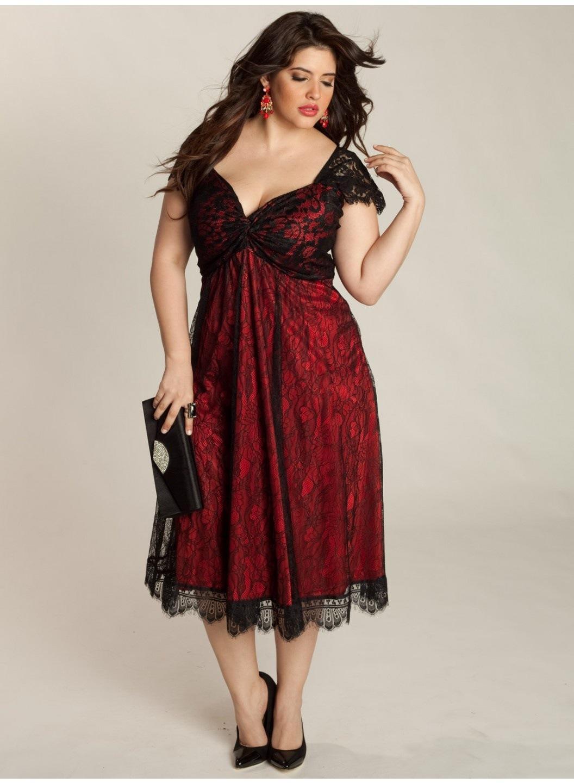 2019 Wholesale M 4XL 5XL Large Size Summer Dress Women Sleeveless V Neck A  Line Lace Long Dresses Plus Size Clothing XXXL XXXXL XXXXXL OK From  Huoxiang c1e23d151