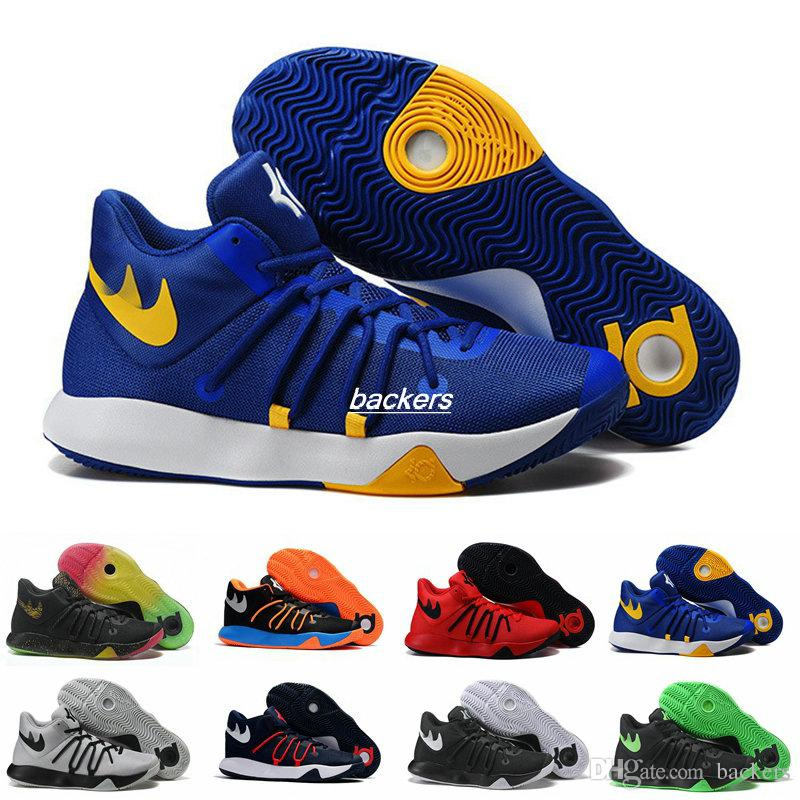 kd 6 basketball shoes Sale ,up to 64
