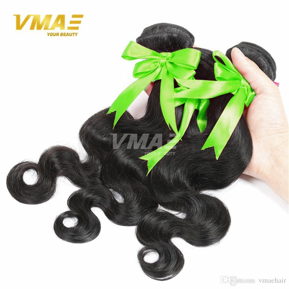 Cheap brazilian top quality remy hair weave body wave high cheap brazilian top quality remy hair weave body wave high fidelity hair extensions 8a grade unprocessed 100 virgin remy human hair wholesale hair weave pmusecretfo Gallery