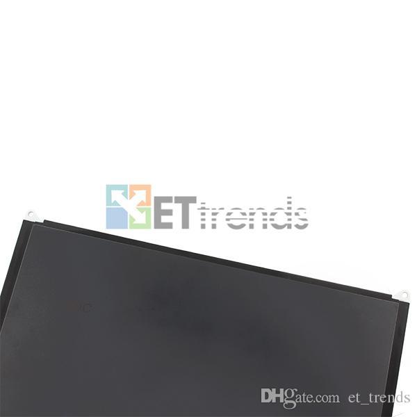 100% Original New LCD for iPad Air LCD Screen DHL AA0019