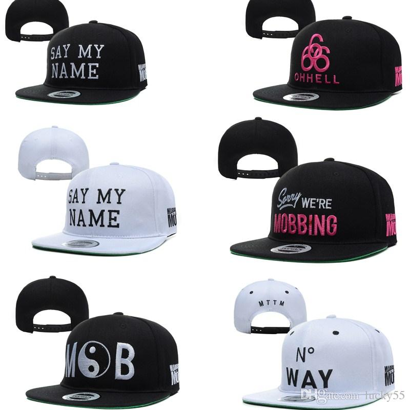 buy baseball caps online india say my name bruins cap adjustable street fashion hats women men hip hop married to the mob ball wholesale cheap white uk