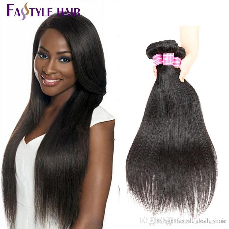 Cheap wholesale brazilian straight hair bundles top quality hair cheap wholesale brazilian straight hair bundles top quality hair weave peruvian malaysian indian unprocessed virgin hair extensions wholesale hair weave pmusecretfo Images