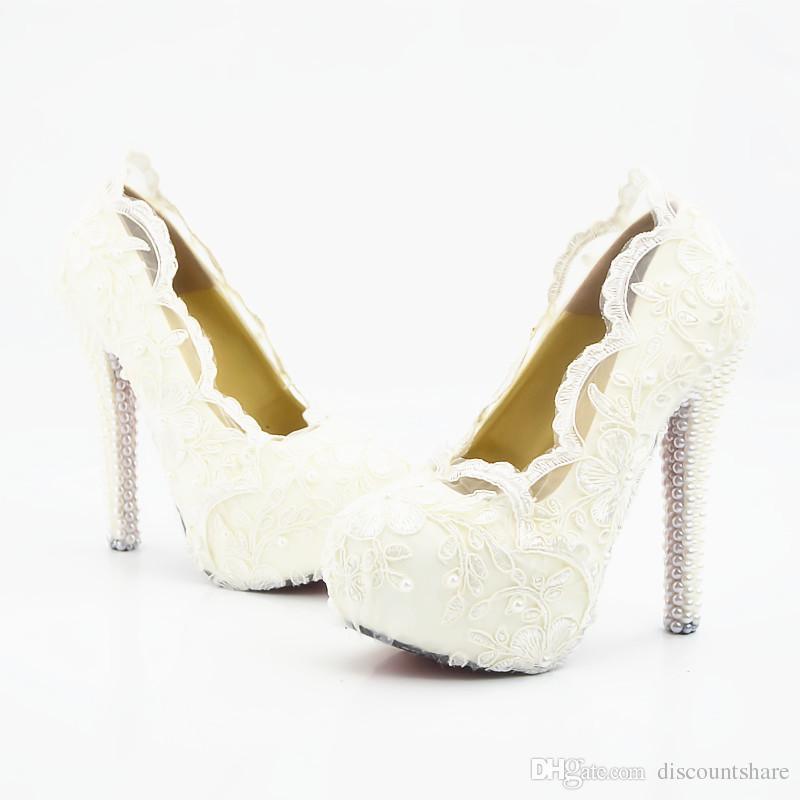 scarpe nike con tacco alto donna