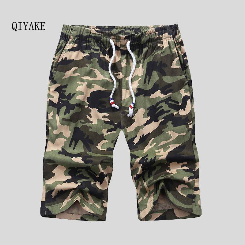 33341d5713 2019 Wholesale HOT 2017 Casual Men Shorts Camouflage Beach Board Shorts Men  Quick Drying Summer Shorts Plus Size From Fenghuangmu, $29.36 | DHgate.Com