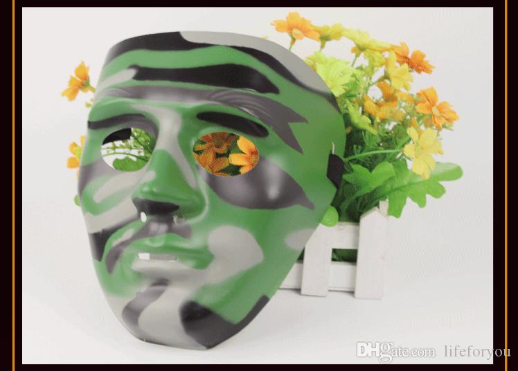 JabbaWockeez masquerade máscara mascarada máscaras de bola Festival de Natal máscaras de baile de máscaras dança hip-hop JabbaWockeeZ Máscara Máscara de festa festiva