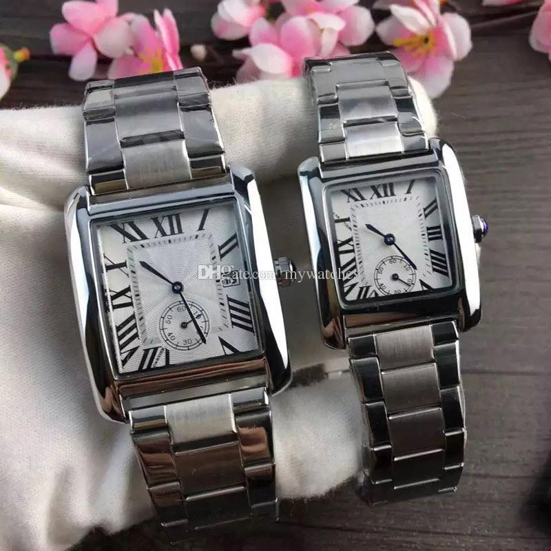 Best Women Watch Brands Online | Best Watch Brands For Women for Sale