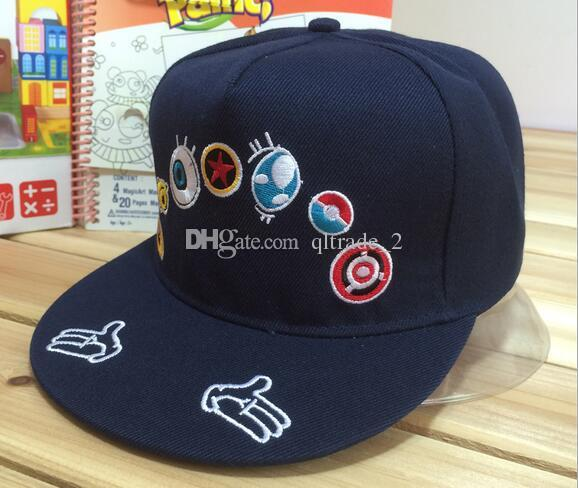 New Ball Caps Patch Snapback Men Ladies Hip Hop Hat Couple Hoodie Sports Cap  Sun Protection Army Hats Custom Caps From Qltrade 2 3bb43e1a04c