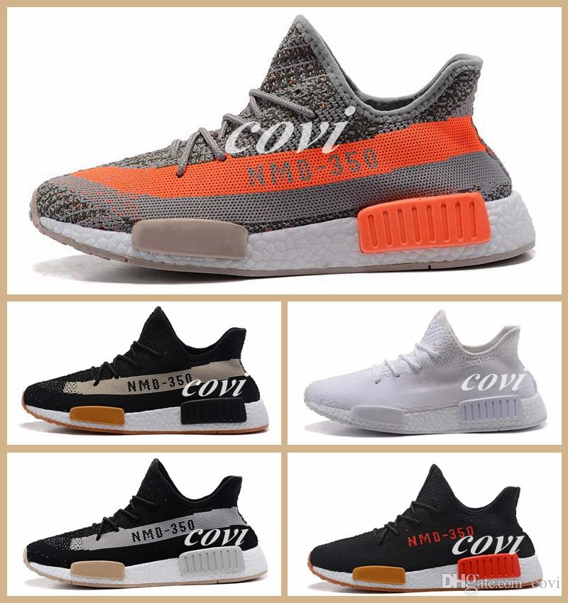 Cheap NMD R1 & Ultra Boost Online for Sale kanyewestsneakers