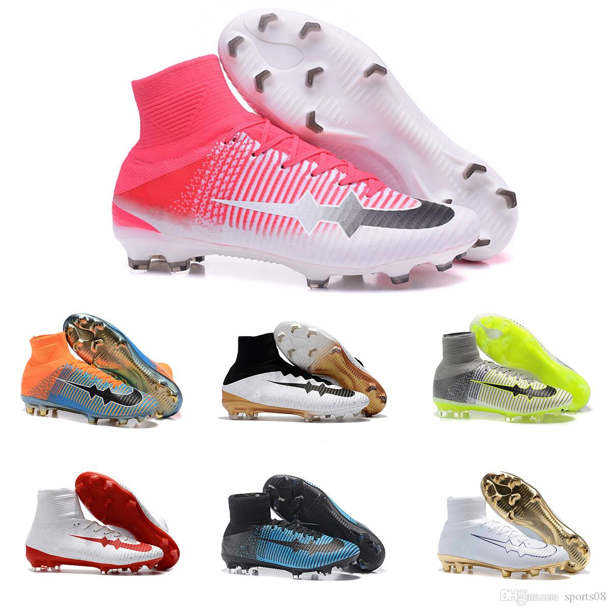 efdcb48d3f8 best new soccer cleats on sale   OFF51% Discounts