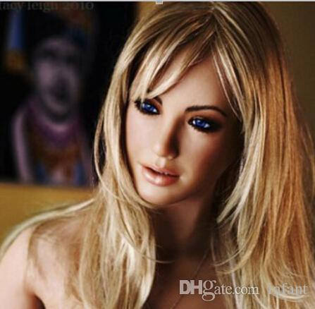 Oral sex doll mannequin love dolls, real love doll Men's Sexy Realistic Semi-solid sex doll real adult toys for man,virgin vagina inchadult